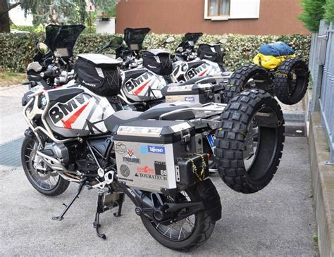 129 Best Images About Dual Sport On Pinterest