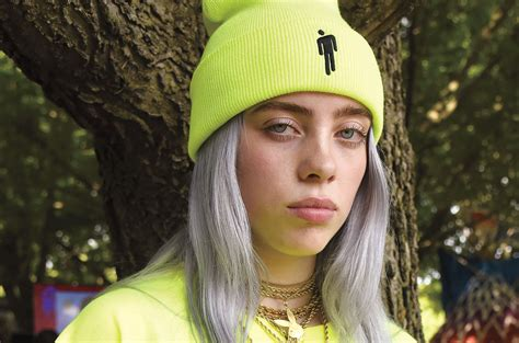 Honda Beat Pop 4k Wallpapers by Billie Eilish On How Janky Designs Led To Merch