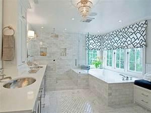 Salle De Bain Cosy : cuisine deco salle de bains modernes deco interieure ~ Dailycaller-alerts.com Idées de Décoration