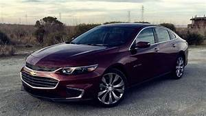 New 2020 Chevy Impala SS Concept, Price, Release Date ...