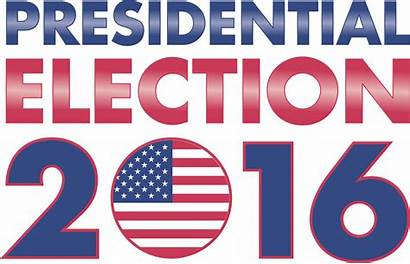 Election November Voting Election2016 Glorious Electronic Trump