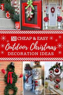 cheap diy outdoor christmas decorations snapchat emoji com