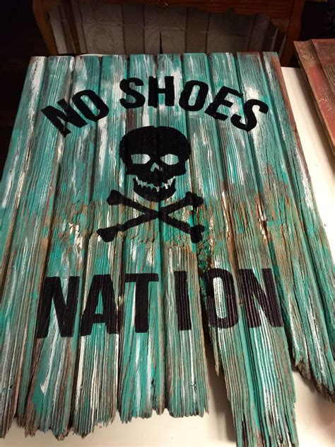 shoes nation wallpaper gallery