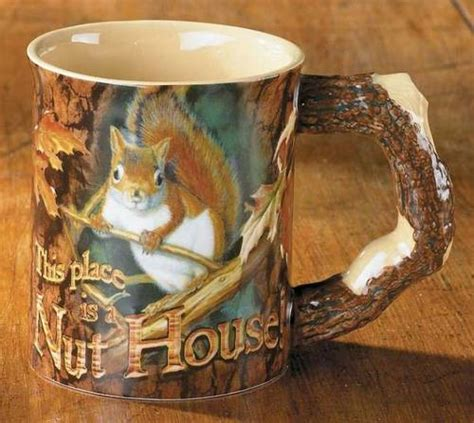 nut house mug american expedition
