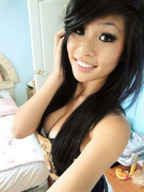 Kcco Girls On Twitter Kcco Asians Cute Jnko0wf9um