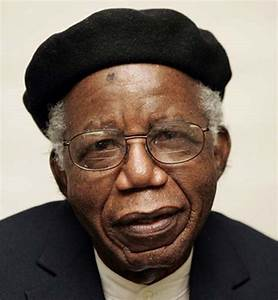 Essay On Things Fall Apart By Chinua Achebe purpose of doing business plan pay someone to do your homework creative writing about my pet