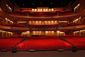 Here Arts Center Seating Chart Durham Performing Arts Center Durham Nc We Are Within