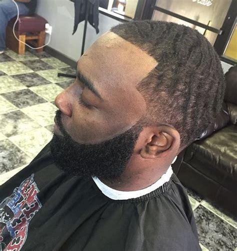 stylish fade haircuts  black men ideas mens haircuts  mens shorts
