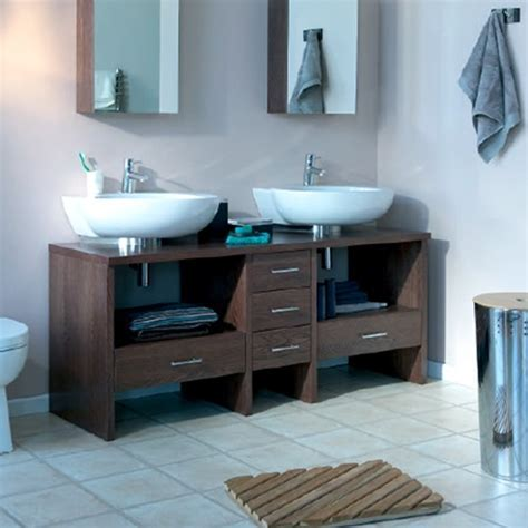 Different Types of Bathroom Interior Design ? Modern and