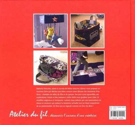 petits riens pour chambre d enfant livre petits riens pour chambre d enfant couture d 233 co
