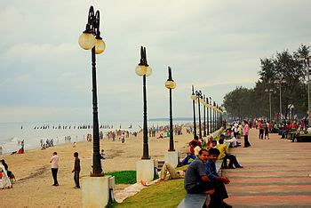kozhikode travel guide  wikivoyage