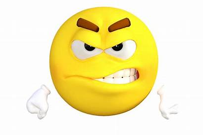 Dating App Emoji Emotion Hate Expression Emoticon