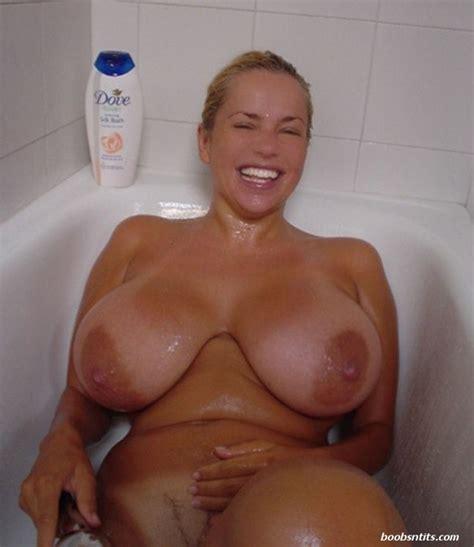 anekee van der velden huge boobs sorted by position luscious