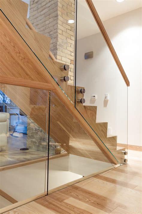 railing cost per linear foot glass stair railing cost per linear foot handrail regarding plans 9 cocoanais com