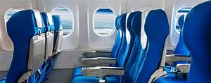 Tips To Get The Best Seat In The Plane