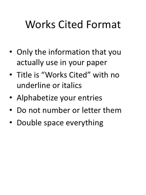 should you use italics in a resume hints for beginners on essay writing css forums essay format underline titles affordable price