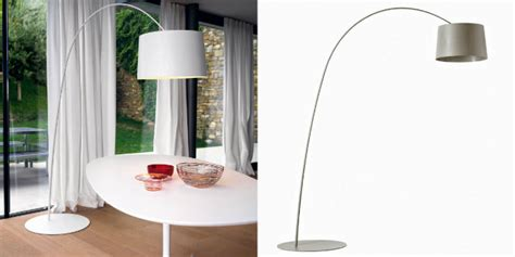 fascinating modern floor lamps recommended  dining
