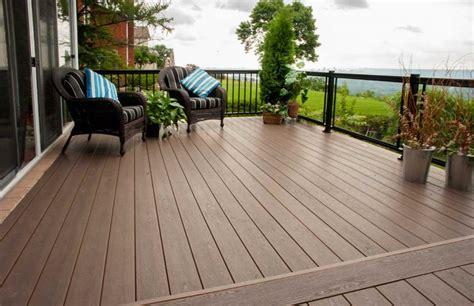Wpc Terrasse Bilder by Kosten Terrasse Wpc Sonnensegel Elektrisch Aufrollbar