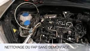 Additif Fap 308 : nettoyage du filtre particules fap sans d montage rapide et fficace youtube ~ Medecine-chirurgie-esthetiques.com Avis de Voitures