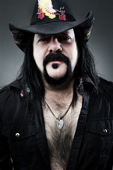vinnie paul swimsuit editorial jackson and co milwaukee advertising and