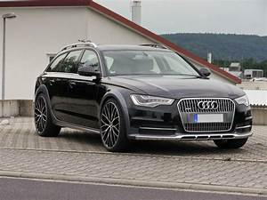 Audi A6 Felgen : audi a6 allroad 4g 4g1 felgen mbdesign ~ Jslefanu.com Haus und Dekorationen