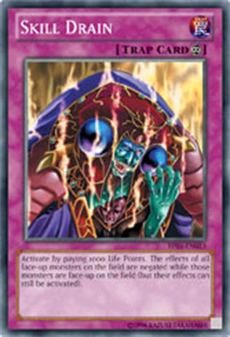 yu gi oh jinzo deck 2014 yu gi oh trading card 187 advance the qliphort armada