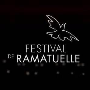 Festival De Ramatuelle : festival de ramatuelle ramatuelle actualit pi ce jou e ~ Medecine-chirurgie-esthetiques.com Avis de Voitures