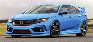Honda Civic 2019 : 2019 honda civic type r release date specs coupe price ~ Medecine-chirurgie-esthetiques.com Avis de Voitures