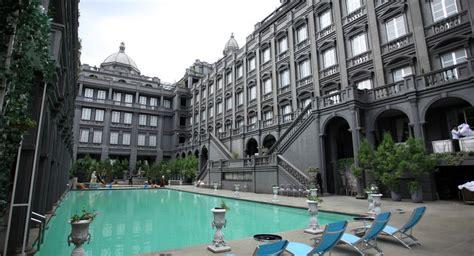spot wisata  bandung  instagramable banget