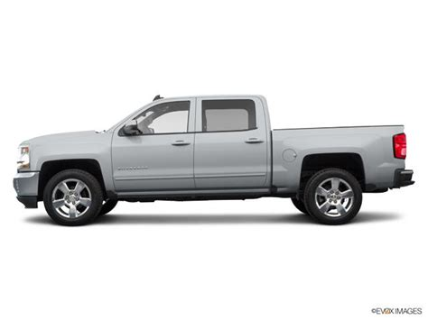 Athens Chevrolet  Dealer For New & Used Cars