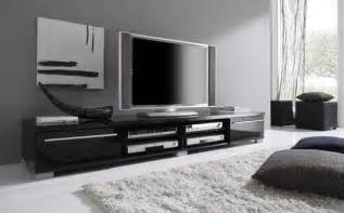 HD wallpapers tv stands for 55 inch tv