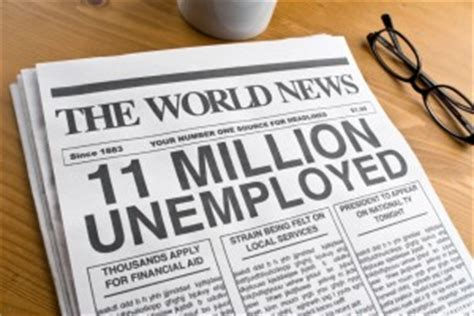 Attention Grabbing Resume Headlines by Using Numbers In Writing Tips For Your Print Marketing Printwand