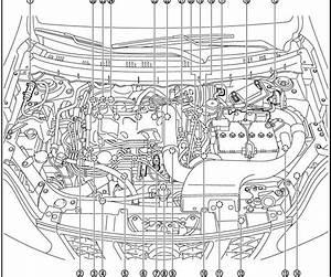 Manual De Taller Nissan Xtrail 2007