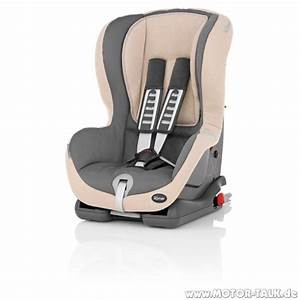 Römer Kindersitz Duo Plus : roemer duo plus highline optimaler kindersitz f r s line a5 cabrio audi a5 b8 203997393 ~ A.2002-acura-tl-radio.info Haus und Dekorationen