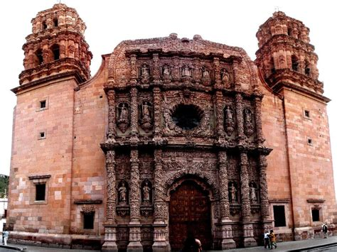 Back then, there was a loud jukebox and a public. 15 of Mexico's Best Less-Traveled Destinations - TripsToDiscover.com