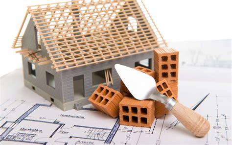 Fehler Vermeiden Beim Fenstereinbau by Die 5 Gr 246 223 Ten Fehler Beim Hausbau Architekt