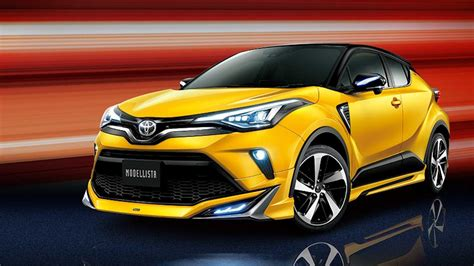 Toyota shīeichiāru) is a subcompact crossover suv produced by toyota. Toyota C-HR 2020 green phone, desktop wallpapers, pictures ...