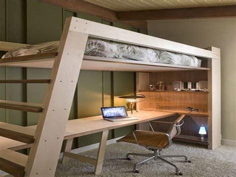 Ideen Für Kleine Zimmer