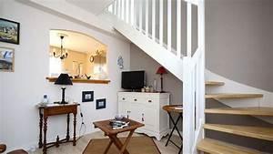 charmant peindre escalier bois en blanc 2 quelles With peindre son escalier en blanc