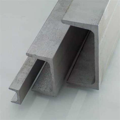 Stahl Verzinkt by Warenkunde Thema U Stahl Stahlshop De