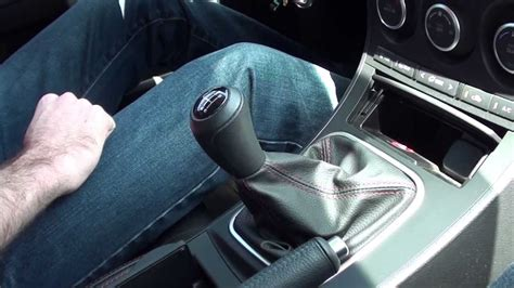 How To Drive Stick Shift Like A Pro by How To Drive A Stick Shift