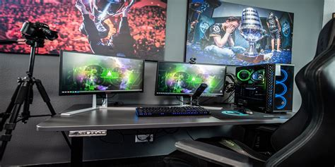 The 10 Best Gaming Computer Updated 2020