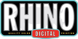 Rhino Digital Printing  Printing Services Portland, Or. Vinyl Siding Raleigh Nc Health Insurance Ct. Psoriasis Treatment Light Oregon Travel Ideas. Stock Trading Computers 3 Color Business Cards. Benefits Of Document Management. Nanny Services San Diego Cash Loans Austin Tx. Dui Lawyer Ft Lauderdale N W A Music Videos. American Express Platinum Travel Insurance. How To Create A Website In Photoshop
