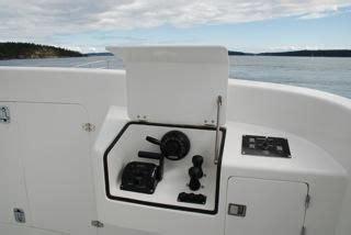 nordhavn  boats yachts  sale