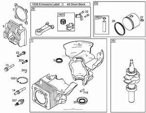 Datsun E1 Engine Manual