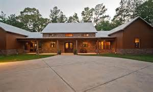 modern ranch floor plans modern ranch style house plans v shaped ranch house