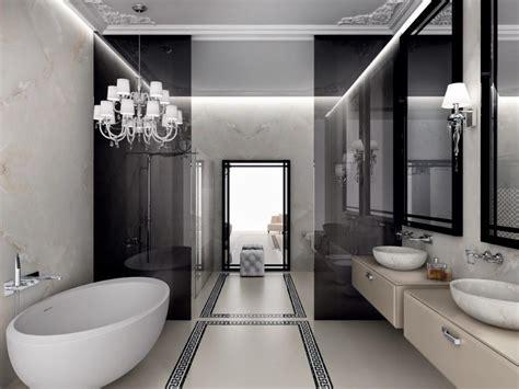 Contemporary Bathroom Vanity Light Fixtures by Bathroom Lighting Fixtures Interior Design Inspirations