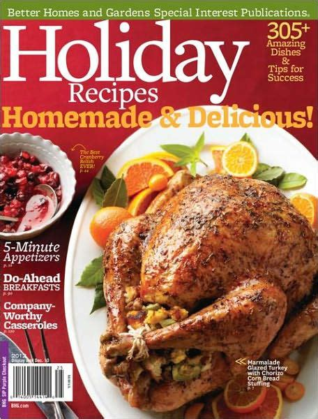 better homes and gardens recipes better homes and gardens recipes 2012 by meredith