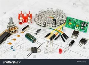 Wiring Diagram Seymour Duncan Automanualpart