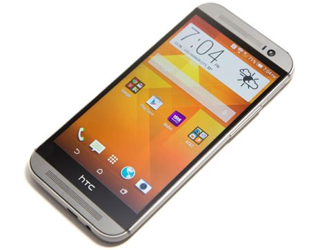 which phone is better iphone or android 6 android phones better than the iphone 6